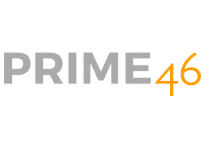 prime46